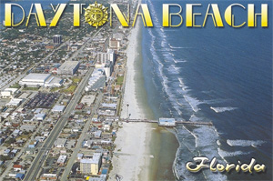 Daytona Beach Real Estate For Sale