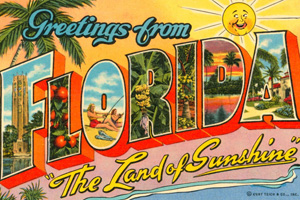 Florida Real Estate For Sale - Search All