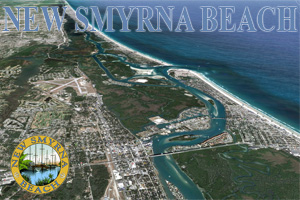 New Smyrna Beach Real Estate For Sale
