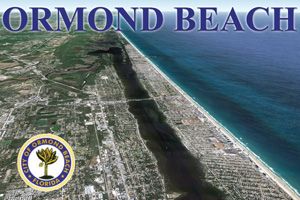 Ormond Beach Real Estate For Sale