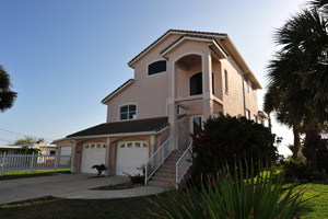 1009 Hill Street, BANK-OWNED - Oceanfront Home in New Smyrna Beach