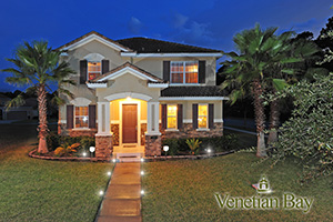3328 Cerro Ave., Like New Home in Venetian Bay, New Smyrna Beach