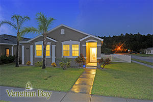 3361 Marsili Ave., Like New Home in Venetian Bay, New Smyrna Beach