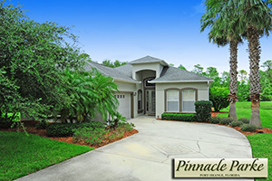 908 Wingate Trail, Like New home in Pinnacle Parke, Port orange, FL