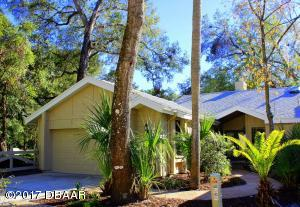 101 Silver Fern Drive, Renovated Villa in Spruce Creek