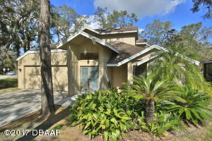 104 Silver Fern Ct. - Condo in The Glens at Spruce Creek