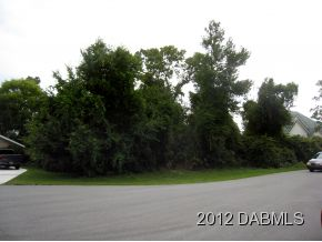 1787 Earhart Court, Taxiway Lot