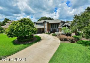 1811 Lindbergh Lane, Hangar Home