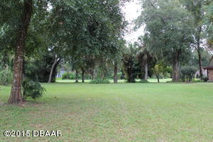 1884 Spruce Creek - Vacant Lot in Spruce Creek Fly-In