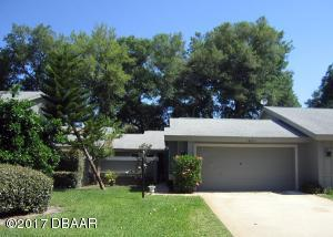 1895 primrose path, Condo in Spruce Creek Fly-In
