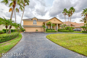 1949 Southcreek Blvd., Golf Course Home