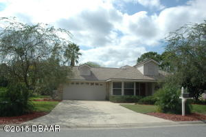 2018 Beaver Creek, Home in Turtle Pointe section of Spruce Creek