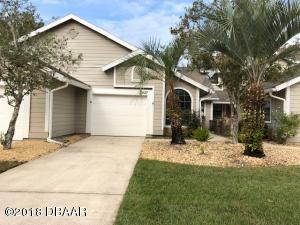 2027 Cornell Place, Condo in Fairway Chase at Spruce Creek