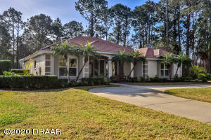 2528 Autum Leaves Drive, Home in Four Seasons at Spruce Creek