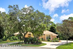 2700 Autum Leaves Drive, Home in Four Seasons at Spruce Creek