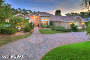 2722 Winterford Drive, Home in Four Seasons at Spruce Creek