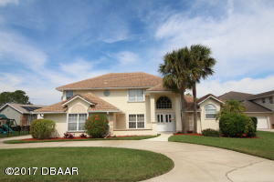 2895 Grumman Court, Hangar Home