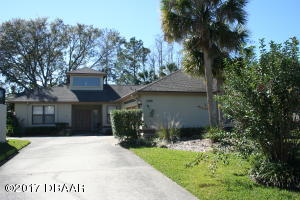 3190 Royal Birkdale, Wedgewood in Spruce Creek